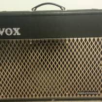 Vox Valvetronix VT50 50-Watt 1x12 Modeling Guitar Combo image