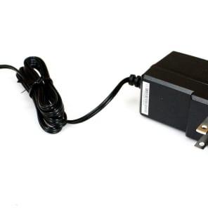 Akai Rhythm Wolf Timbre Wolf Power Adapter