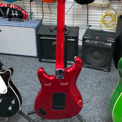 Ibanez Roadstar II rs440 for sale