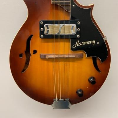 Harmony H35