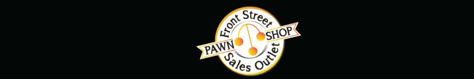 Front Street Sales Outlet
