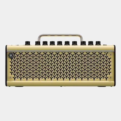 Yamaha THR10 II Wireless Guitar Amplifier