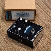 Akai Analog Custom Shop Flanger image