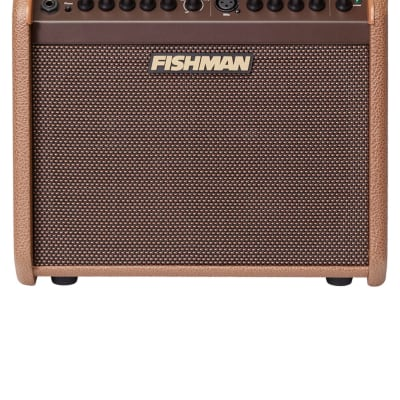 Fishman Loudbox Mini Charge Acoustic Amplifier for sale