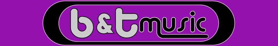 B&T Music