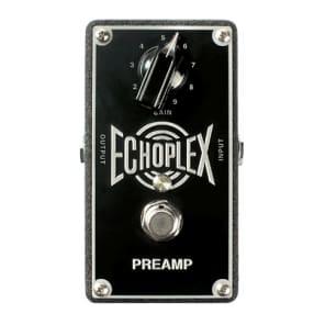MXR EP101 EchoPlex Preamp **FREE SHIPPING**
