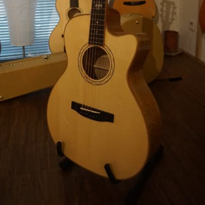 Lakewood M-52 2019 Edition for sale
