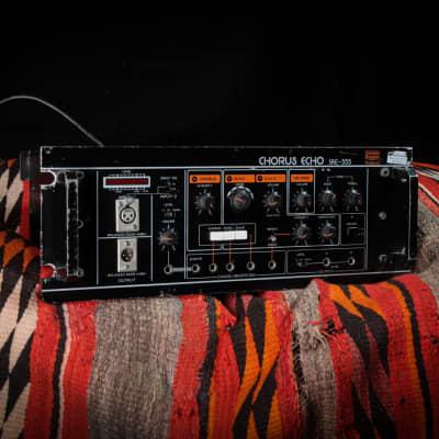 1982 Roland SRE-555 Chorus Echo for sale