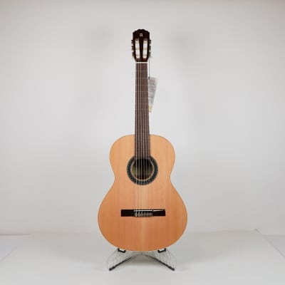 Alhambra 1C Classical Guitar - Previously Owned for sale