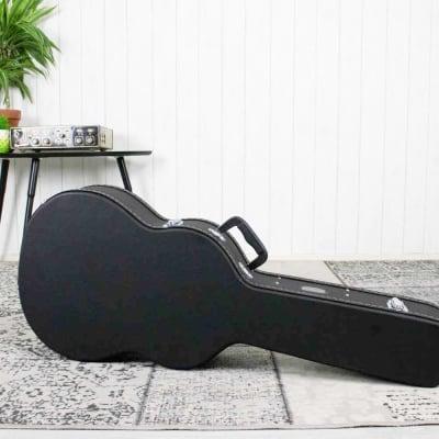 Ortega Classical guitar case Standard model