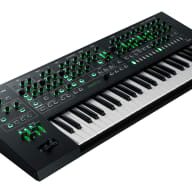 Roland AIRA System-8 Plug-out Synthesizer (SYSTEM8)