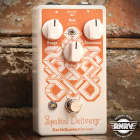 Earthquaker Devices Spatial Delivery V2 image