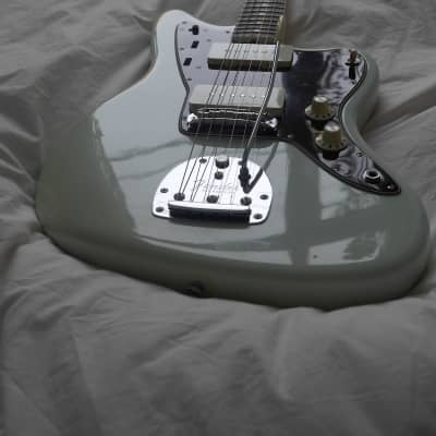 Fender American Vintage '65 Jazzmaster 2014 - 2017 Olympic White
