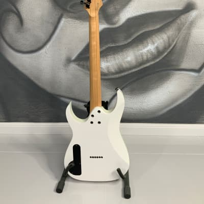 Ibanez Pgm 301 White for sale