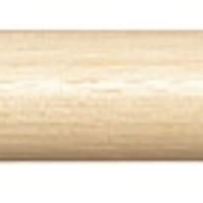 Vater American Hickory 2B Drum Sticks