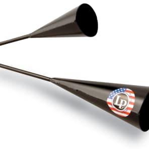 Latin Percussion LP231A Standard Handheld Agogo Bells