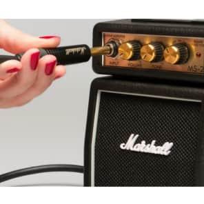 Marshall Micro Amp Mini M-MS-2 BLACK for sale