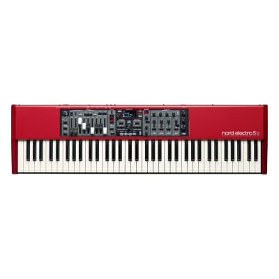 Nord Electro 5 D SW 73