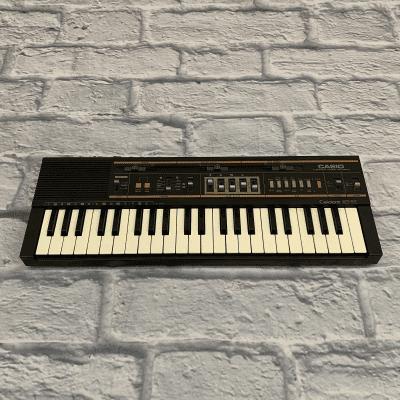 Casio MT-52 Casiotone 44-Key Synthesizer