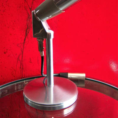 vintage electro voice mic wiring xlr question gearslutz vintage 1960 s electro voice 641 dynamic microphone w cable harp mic high zus 108