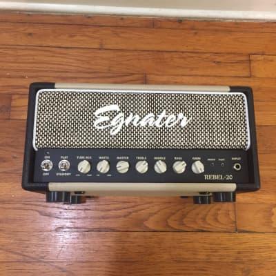 Egnater Rebel 20 Head for sale