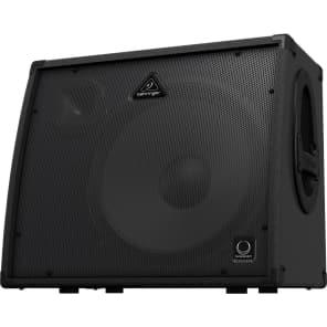 """Behringer Ultratone KXD15 700-Watt 15"""" Keyboard Amp"""