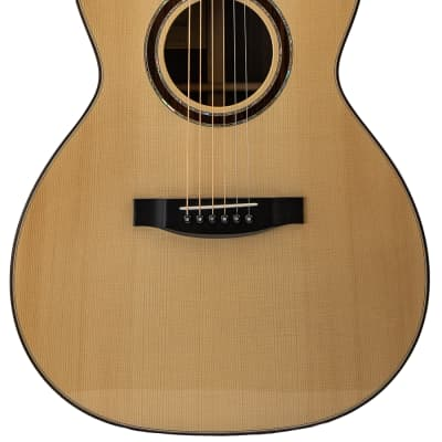 Lakewood M-32 w K&K Pure Mini for sale