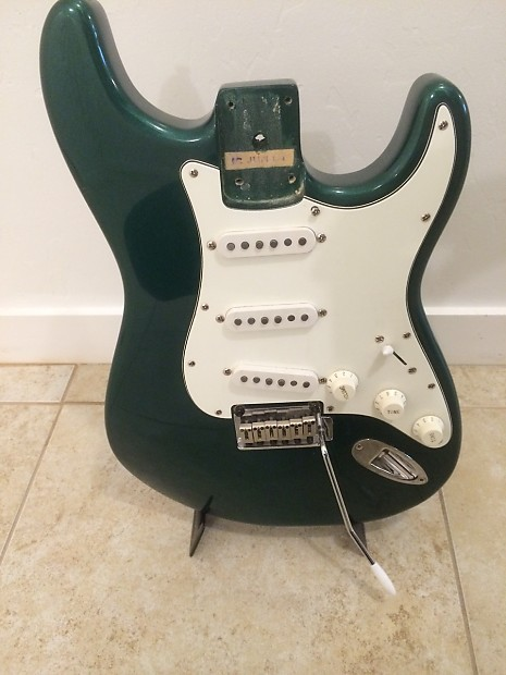 Fender guitar body dating quotes