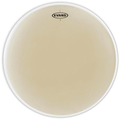 """Evans EST3350 Strata Series Timpani Drum Head - 33.5"""""""