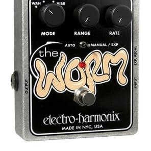 Electro Harmonix Worm for sale
