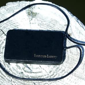 Barcus Berry Hi Tek Pickup -  Model 2522 Version 3 - 1/4