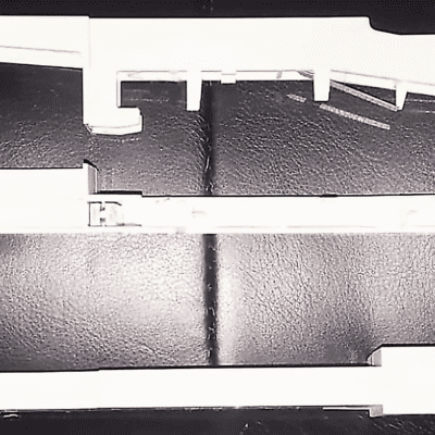 3 YAMAHA DX5 DX7 EX5 W5 SY77 SY99 SY85 MOTIF 6 MOTIF 7 Synthesizer Original Keyboard Keys