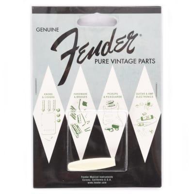 Fender Tremolo Arm Tip for Stratocaster/Jazzmaster/Jaguar American Vintage/American Original