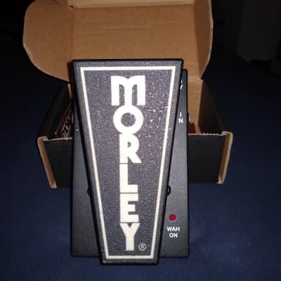 Morley Mini Maverick