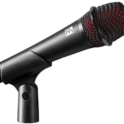 sE Electronics V3Dynamic Vocal Microphone 2013