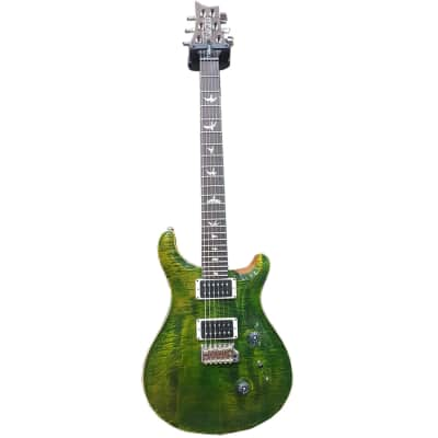 PRS Paul Reed Smith Custom 24 Emerald 2017 for sale