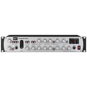 SPL Channel One MkII Model 2950 Premium Channel Strip