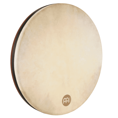 Meinl FD22T 22'' Tar Frame Drum with Goatskin Head