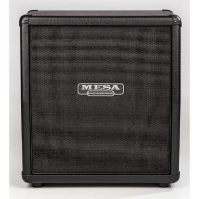 Mesa Boogie 1x12 Mini Rec Slant Cabinet for sale