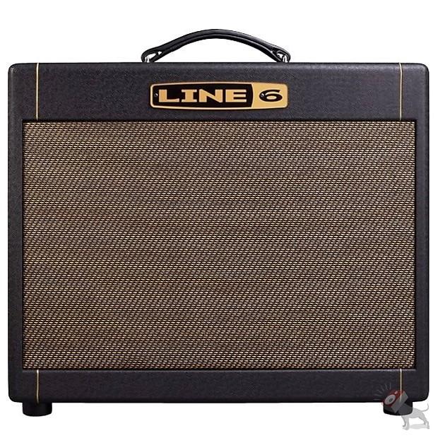 Dt25tm 112 Guitar Amplifier Combo : line 6 dt25 112 1x12 25w tube guitar amplifier 25 watt combo reverb ~ Hamham.info Haus und Dekorationen