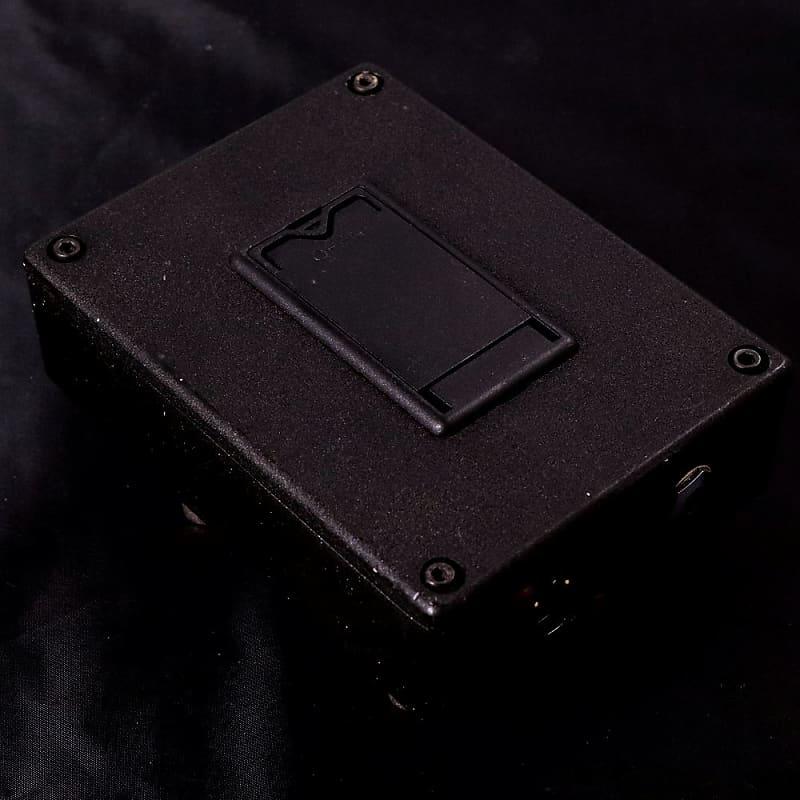 mxr bass di shipping included ishibashi music reverb. Black Bedroom Furniture Sets. Home Design Ideas