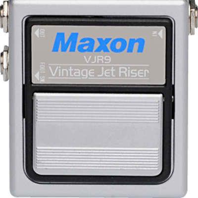 Maxon VJR-9 Vintage Jet Riser - Maxon VJR9 Vintage Jet Riser