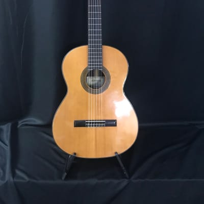 Ventura  Bruno V-1587 w/casee for sale
