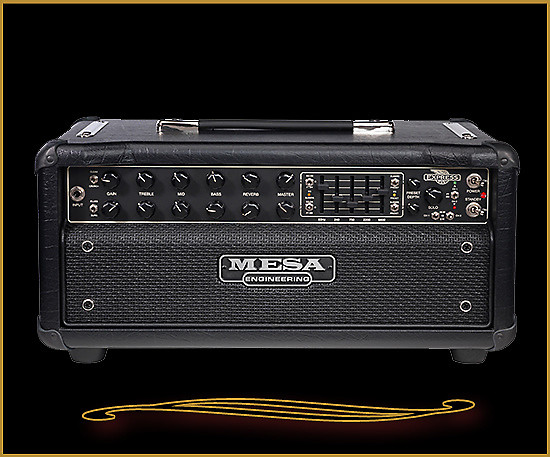 Mesa boogie express 5 25 plus head in black reverb for Mesa boogie express 5 25
