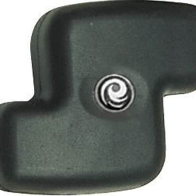 """Planet Waves PW-P047B 1/4"""" to 1/4"""" Offset Adapter"""