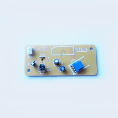 Korg Triton LE & Prophecy Original Aftertouch Sensor Board KLM-1864