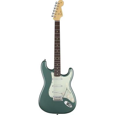 Fender American Vintage '59 Stratocaster
