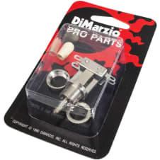 DiMarzio EP1112 5-way Multipole Super Switch for | Reverb
