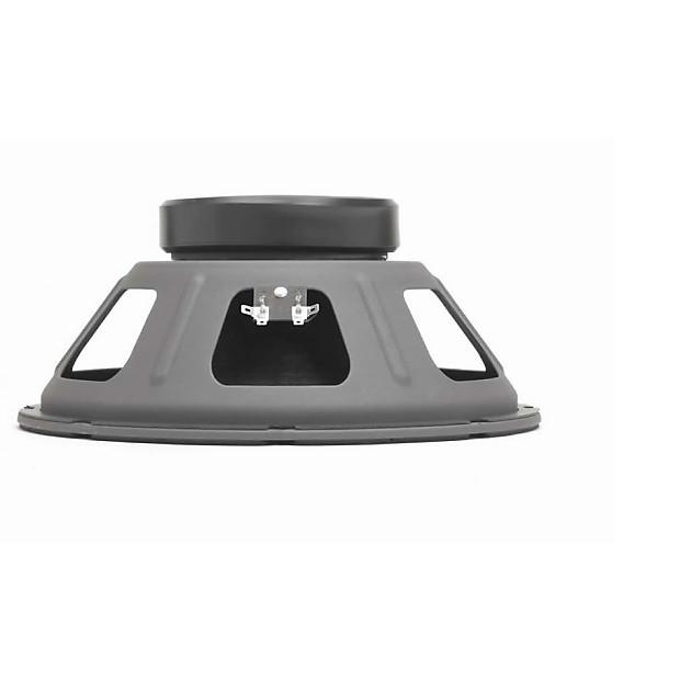 eminence tonker 8 12 guitar amp cab speaker 8 ohm reverb. Black Bedroom Furniture Sets. Home Design Ideas