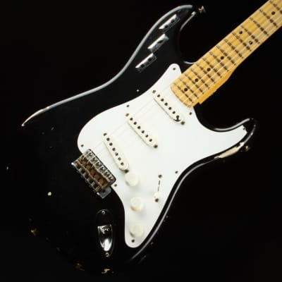 Fender Custom Shop Master Built Private Collection H.A.R. Stratocaster